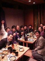224小川さん追悼2