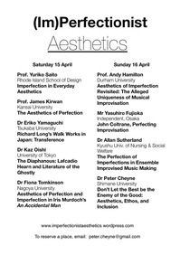 2-day-flyer-imperfectionist-aesthetics-page-0021