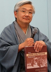 Yasuhiro Fuji Fujioka A