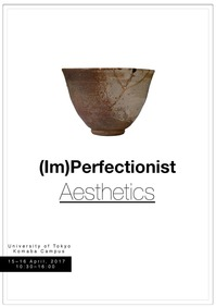 2-day-flyer-imperfectionist-aesthetics-page-001