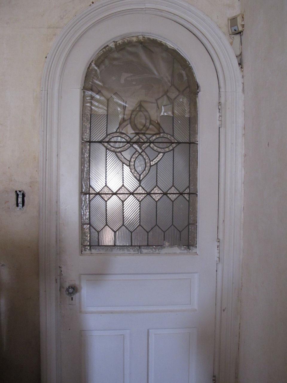 コルトレーン・ハウス 2012年10月