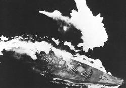 Yamato_14-45-4