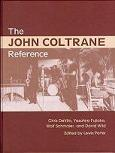 The John Coltrane Reference 2008AB