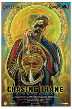 CHASING-TRANE-posters