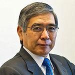 president-kuroda1