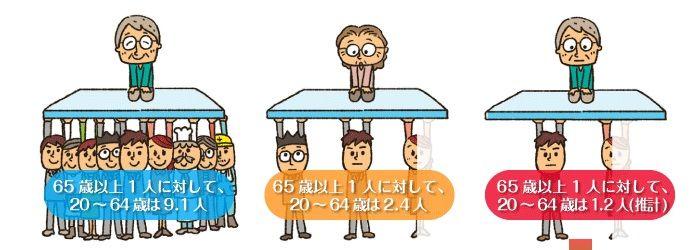 http://livedoor.blogimg.jp/columnistseiji/imgs/4/6/46186ddf.jpg