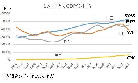 【経済】消費税10%再延期へ 安倍首相が方針固める 5月に正式表明★2©2ch.net YouTube動画>3本 ->画像>108枚