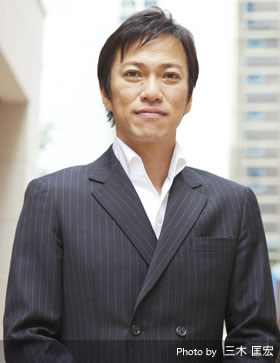 yashiro_hideki-main-pho