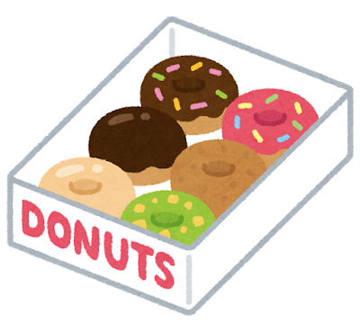 sweets_donuts_box