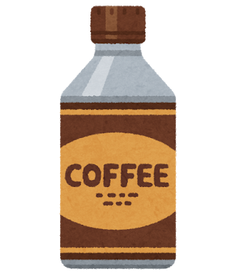 dring_bottlecan_coffee
