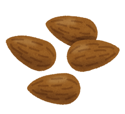 nuts_almond