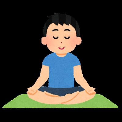 yoga_meisou_man (1)