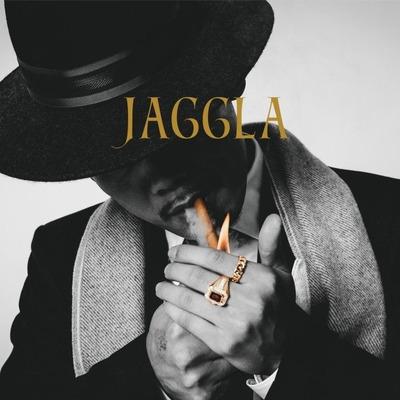 JAGGLA-SHINKIROU_COVER-e1474718482890