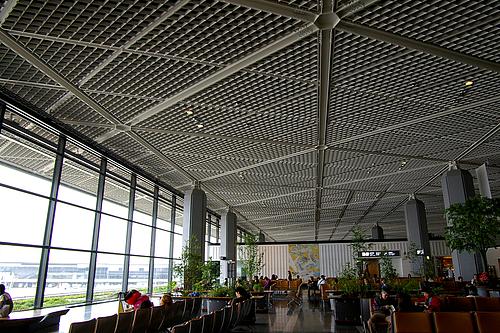Singapore旅行記その9