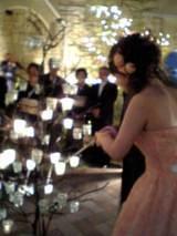 Happy! Wedding☆