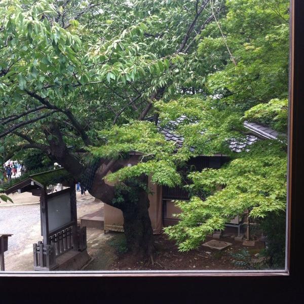 石川 金沢の旅 その3 2014夏
