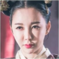ミン・ヨンウォン