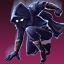 ability_armor_007