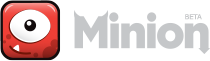 minion-logo