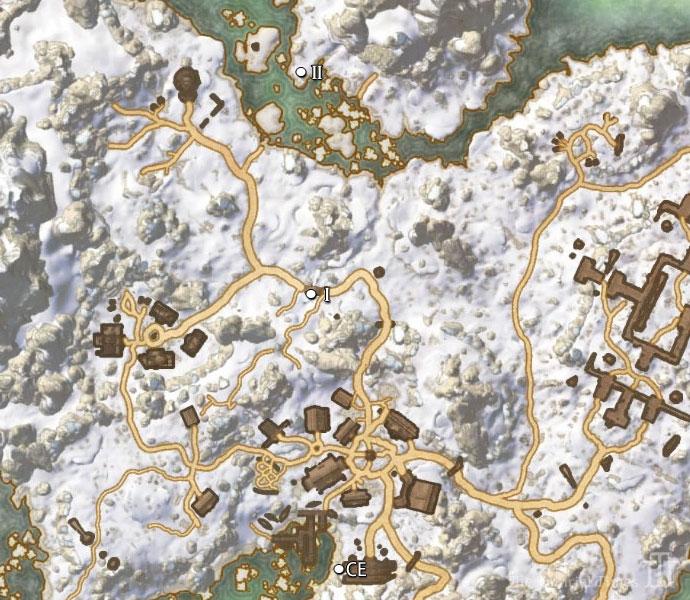 Bleakrock-Treasure-Map