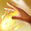 ability_templar_extended_ritual