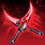 ability_nightblade_017_b