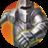 Heavy Armor Expertise