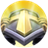 Shield Affinity