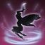 ability_armor_008