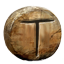 ON-icon-runestone-Ta