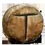 ON-icon-runestone-Ta