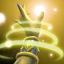 ability_templar_014