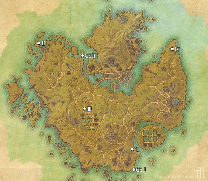 Khenarthi's-Roost-Treasure-Map