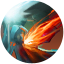 Arcane Fighter