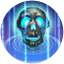 ability_sorcerer_065
