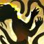 ability_templar_total_dark