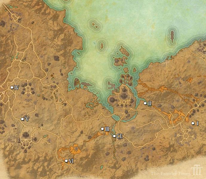 Stonefalls-Treasure-Map
