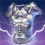 bound-armor