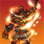 magma-armor