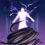 lightning-form
