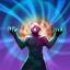 ability_sorcerer_038