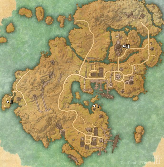 Stros-M'Kai-Treasure-Map