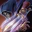 passive_weapon_018