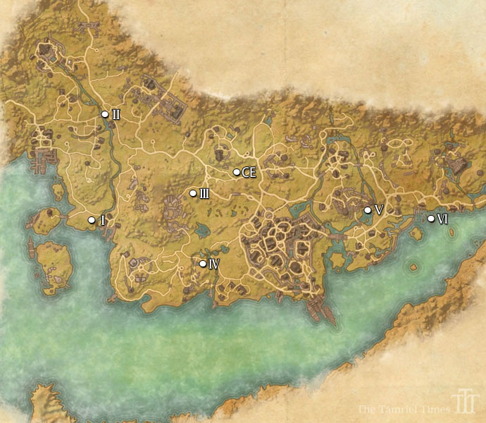 Stormhaven-CE-Treasure-Map