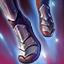 ability_armor_009