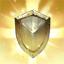 sun-shield