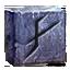 ON-icon-runestone-Jora
