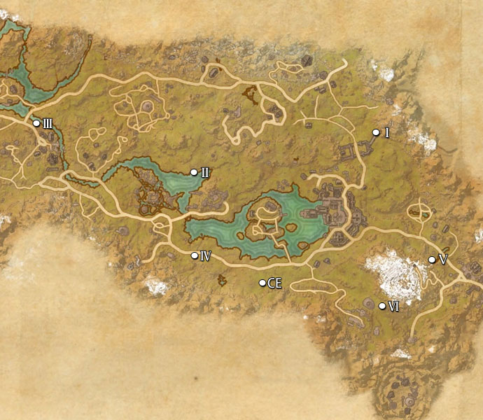 the_rift-Treasure-Map