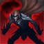 shadow-cloak