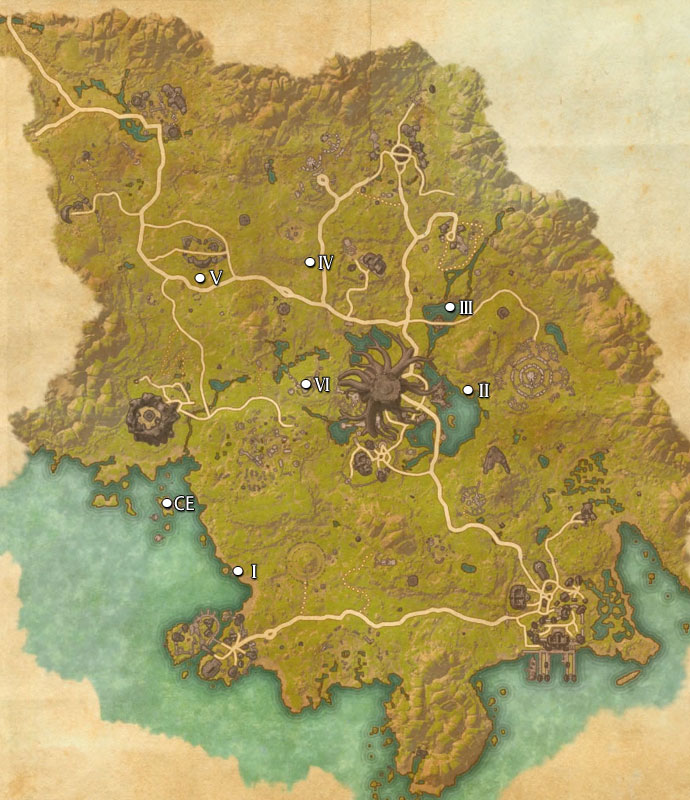 Grahtwood-Treasure-Map